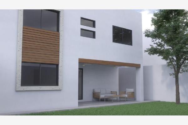 Foto de casa en venta en  , quintas san isidro, torreón, coahuila de zaragoza, 5392729 No. 04