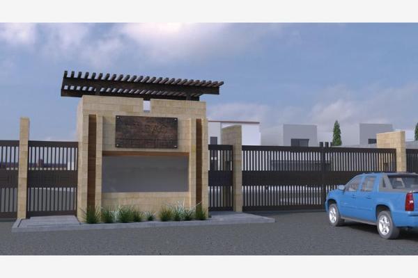 Foto de casa en venta en  , quintas san isidro, torreón, coahuila de zaragoza, 5392729 No. 05