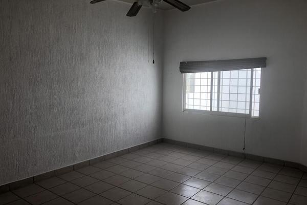 Foto de casa en renta en  , quintas san isidro, torreón, coahuila de zaragoza, 5635278 No. 11