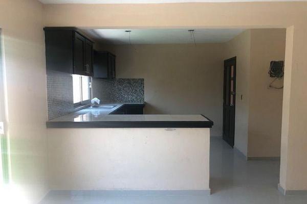 Foto de casa en venta en  , quintín arauz, paraíso, tabasco, 9191915 No. 07