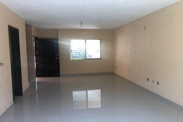Foto de casa en venta en  , quintín arauz, paraíso, tabasco, 9191915 No. 08