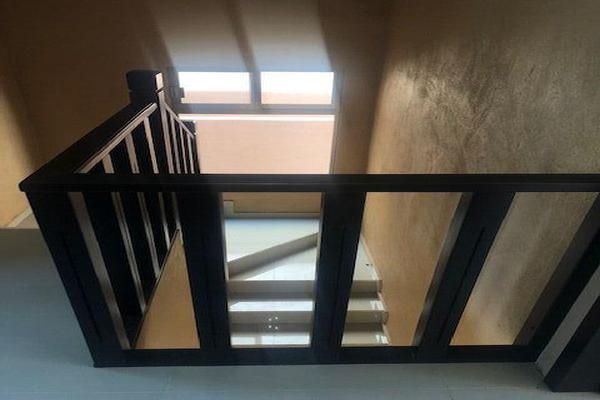 Foto de casa en venta en  , quintín arauz, paraíso, tabasco, 9191915 No. 11
