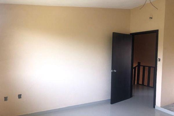 Foto de casa en venta en  , quintín arauz, paraíso, tabasco, 9191915 No. 14