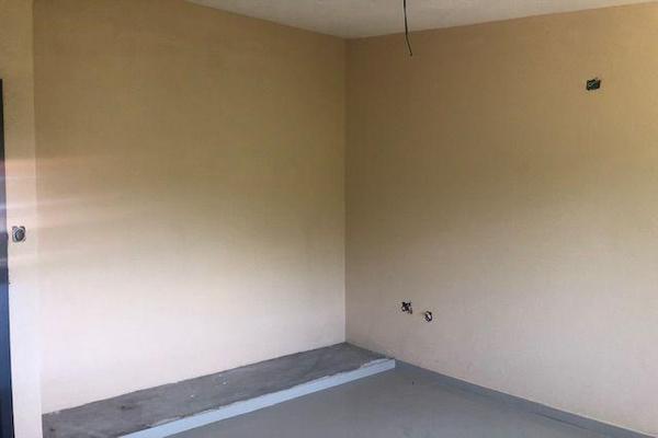 Foto de casa en venta en  , quintín arauz, paraíso, tabasco, 9191915 No. 15