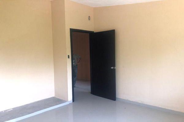 Foto de casa en venta en  , quintín arauz, paraíso, tabasco, 9191915 No. 16