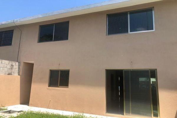 Foto de casa en venta en  , quintín arauz, paraíso, tabasco, 9191915 No. 19