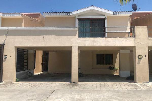 Foto de casa en venta en  , quintín arauz, paraíso, tabasco, 9191915 No. 27
