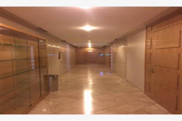 Foto de oficina en venta en r 300, juárez, cuauhtémoc, df / cdmx, 7479699 No. 03