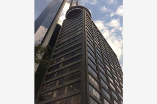 Foto de oficina en venta en r 300, juárez, cuauhtémoc, df / cdmx, 7479699 No. 05