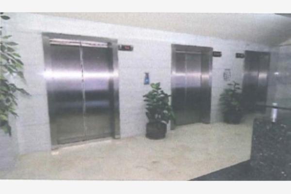 Foto de oficina en venta en r 300, juárez, cuauhtémoc, df / cdmx, 7479699 No. 07