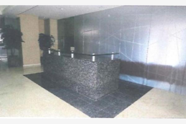 Foto de oficina en venta en r 300, juárez, cuauhtémoc, df / cdmx, 7479699 No. 08
