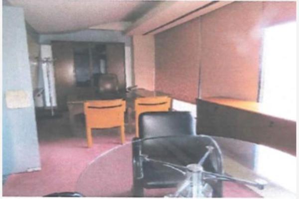 Foto de oficina en venta en r 300, juárez, cuauhtémoc, df / cdmx, 7479699 No. 10