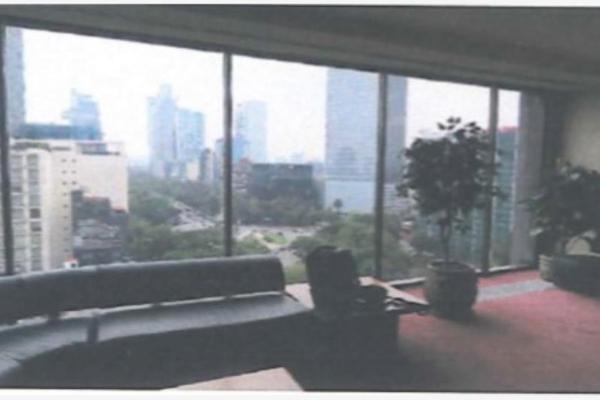 Foto de oficina en venta en r 300, juárez, cuauhtémoc, df / cdmx, 7479699 No. 12