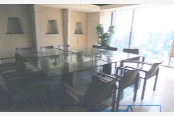 Foto de oficina en venta en r 300, juárez, cuauhtémoc, df / cdmx, 7479699 No. 15