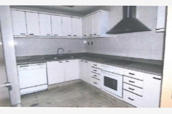 Foto de oficina en venta en r 300, juárez, cuauhtémoc, df / cdmx, 7479699 No. 16