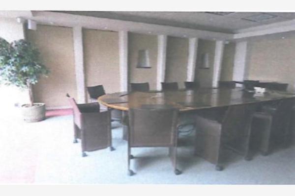Foto de oficina en venta en r 300, juárez, cuauhtémoc, df / cdmx, 7479699 No. 17