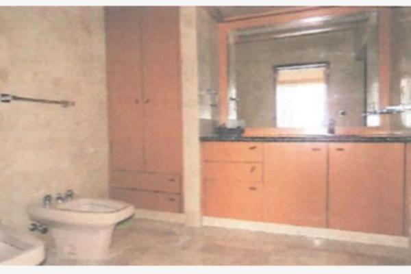 Foto de oficina en venta en r 300, juárez, cuauhtémoc, df / cdmx, 7479699 No. 18