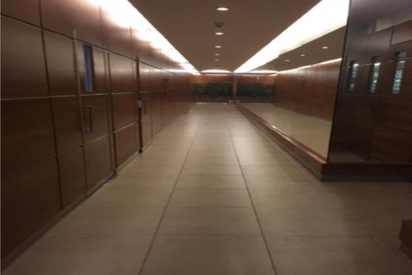 Foto de oficina en venta en r 300, juárez, cuauhtémoc, df / cdmx, 7479699 No. 04