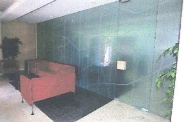 Foto de oficina en venta en r 300, juárez, cuauhtémoc, df / cdmx, 7479699 No. 09