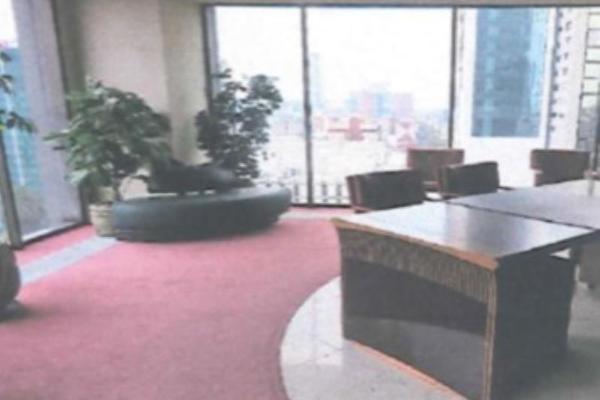 Foto de oficina en venta en r 300, juárez, cuauhtémoc, df / cdmx, 7479699 No. 11