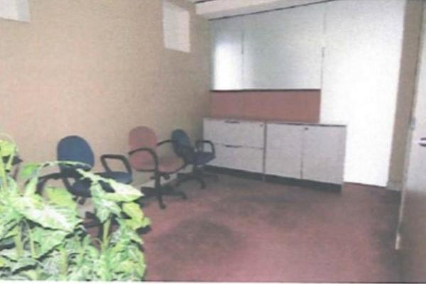 Foto de oficina en venta en r 300, juárez, cuauhtémoc, df / cdmx, 7479699 No. 13