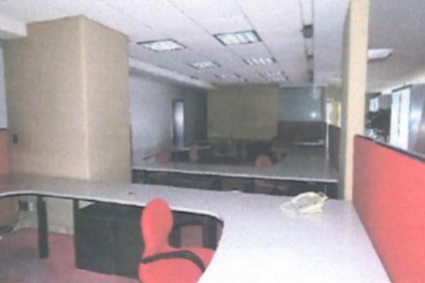 Foto de oficina en venta en r 300, juárez, cuauhtémoc, df / cdmx, 7479699 No. 14