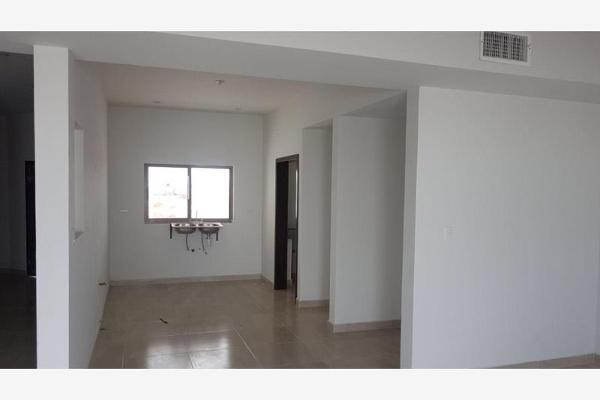 Foto de casa en venta en racimos 13, fraccionamiento lagos, torreón, coahuila de zaragoza, 5877984 No. 04
