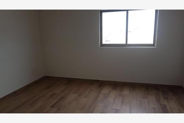 Foto de casa en venta en racimos 13, fraccionamiento lagos, torreón, coahuila de zaragoza, 5877984 No. 06