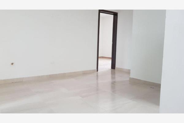 Foto de casa en venta en racimos 13, fraccionamiento lagos, torreón, coahuila de zaragoza, 5877984 No. 07