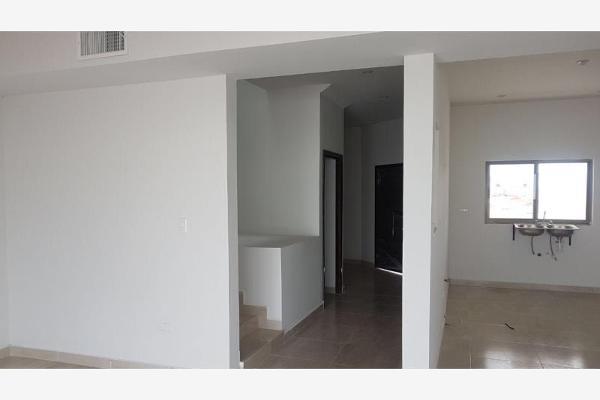 Foto de casa en venta en racimos 13, fraccionamiento lagos, torreón, coahuila de zaragoza, 5877984 No. 09