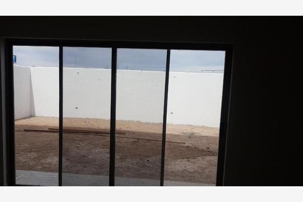 Foto de casa en venta en racimos 13, fraccionamiento lagos, torreón, coahuila de zaragoza, 5877984 No. 14