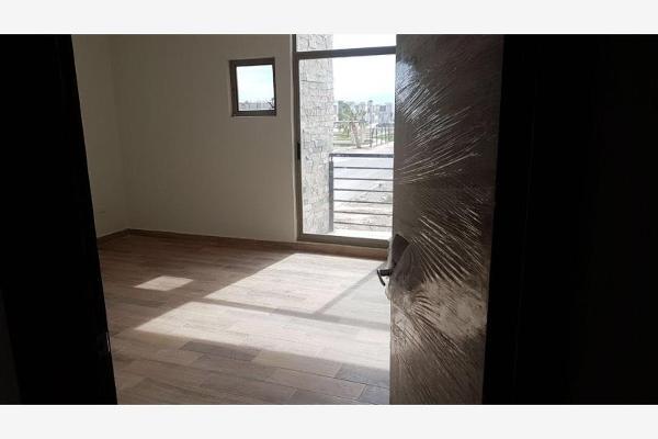 Foto de casa en venta en racimos 13, fraccionamiento lagos, torreón, coahuila de zaragoza, 5877984 No. 15