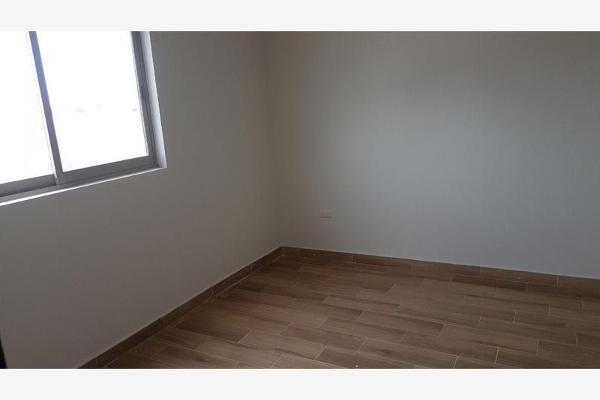 Foto de casa en venta en racimos 13, fraccionamiento lagos, torreón, coahuila de zaragoza, 5877984 No. 16