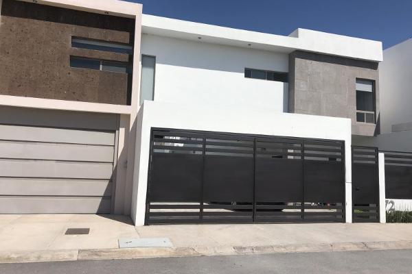 Foto de casa en venta en racimos oriente 72, fraccionamiento lagos, torreón, coahuila de zaragoza, 0 No. 01