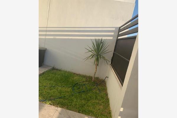 Foto de casa en venta en racimos oriente 72, fraccionamiento lagos, torreón, coahuila de zaragoza, 0 No. 04