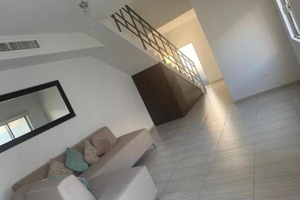 Foto de casa en venta en racimos oriente 72, fraccionamiento lagos, torreón, coahuila de zaragoza, 0 No. 09