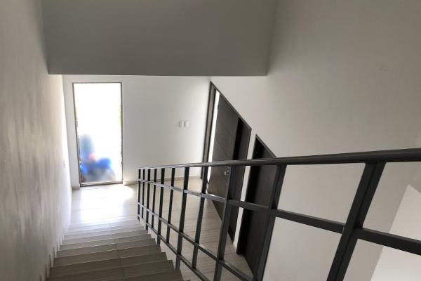 Foto de casa en venta en racimos oriente 72, fraccionamiento lagos, torreón, coahuila de zaragoza, 0 No. 11