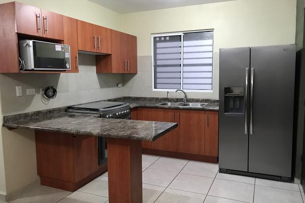 Foto de casa en renta en  , radica, apodaca, nuevo león, 14038146 No. 05