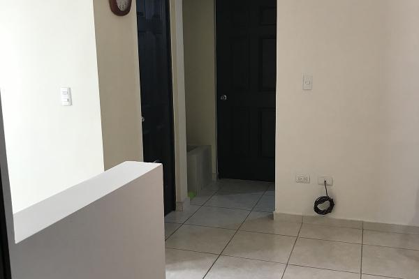 Foto de casa en renta en  , radica, apodaca, nuevo león, 14038146 No. 09