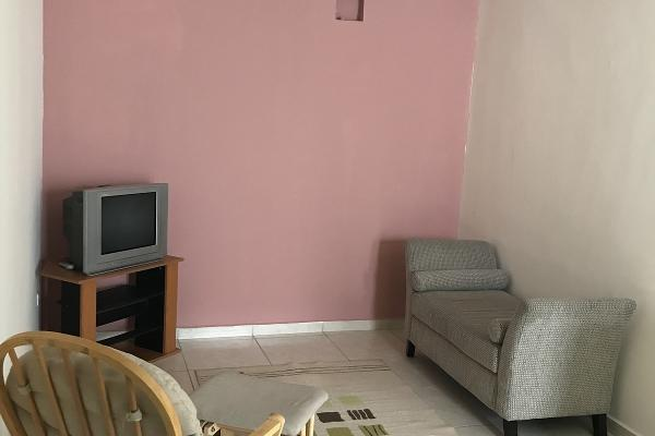 Foto de casa en renta en  , radica, apodaca, nuevo león, 14038146 No. 10