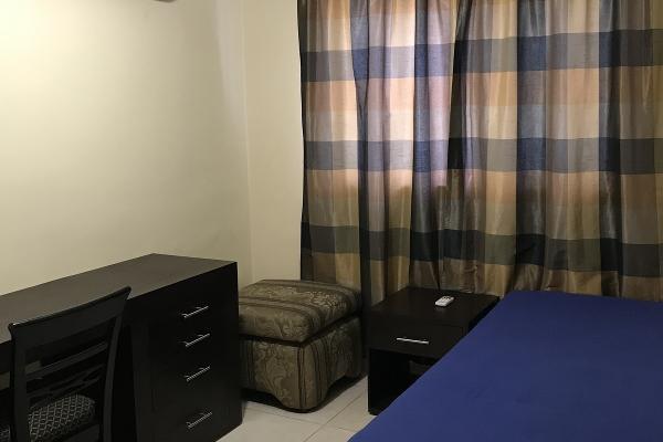 Foto de casa en renta en  , radica, apodaca, nuevo león, 14038146 No. 18