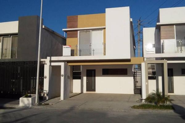 Casa en radica en renta en id 3136879 for Casas en renta en apodaca nuevo leon