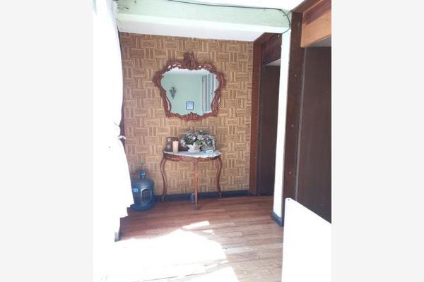 Foto de casa en venta en rafael 00, san rafael, tlalnepantla de baz, méxico, 0 No. 02