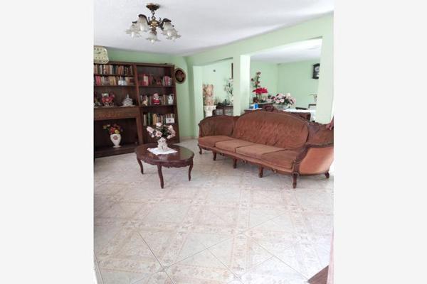 Foto de casa en venta en rafael 00, san rafael, tlalnepantla de baz, méxico, 0 No. 03