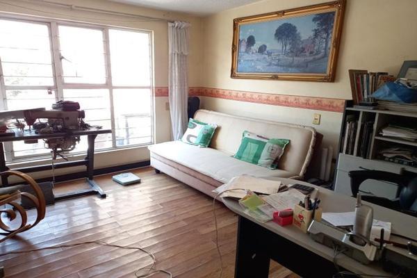 Foto de casa en venta en rafael 00, san rafael, tlalnepantla de baz, méxico, 0 No. 04