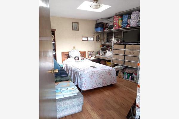 Foto de casa en venta en rafael 00, san rafael, tlalnepantla de baz, méxico, 0 No. 06