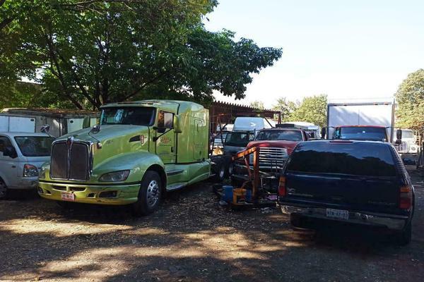 Foto de terreno comercial en venta en rafael alducin, azcapotzalco , aldana, azcapotzalco, df / cdmx, 20824559 No. 08