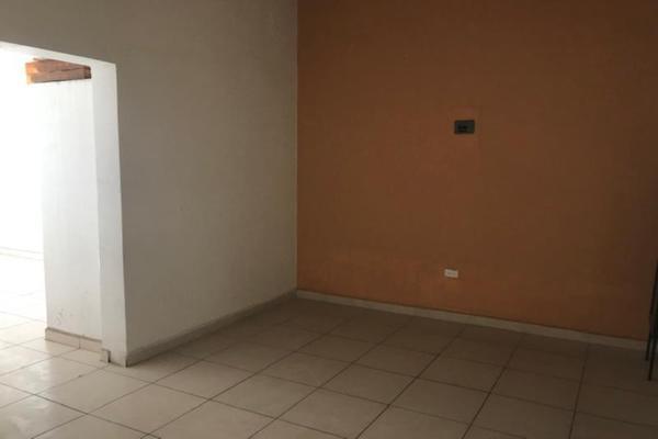 Foto de casa en renta en rafael buelna donato/riva palacio, centro, culiacán, sinaloa, 8391548 No. 02