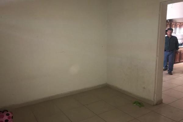 Foto de casa en renta en rafael buelna donato/riva palacio, centro, culiacán, sinaloa, 8391548 No. 04