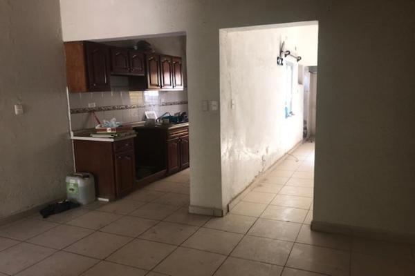 Foto de casa en renta en rafael buelna donato/riva palacio, centro, culiacán, sinaloa, 8391548 No. 05